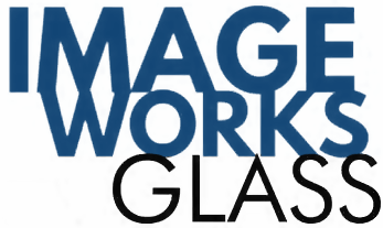 Image Works Glass & Plastics